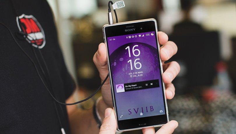 Você paga por aplicativos, jogos ou streaming no seu Android?