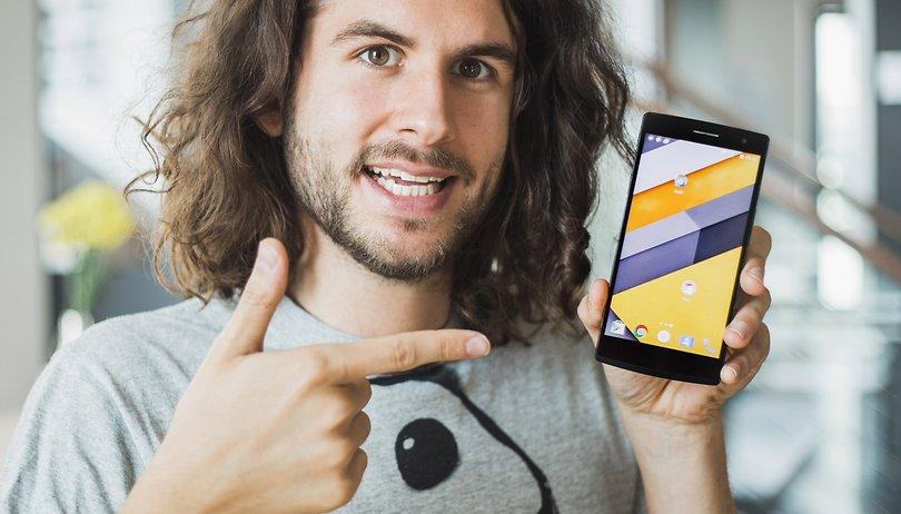 Che tipo di utente Android pensi di essere?