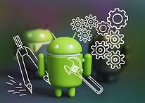 Become an Android beta tester for your favorite brand