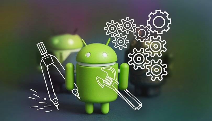 Best apps for monitoring system performance on your Android device