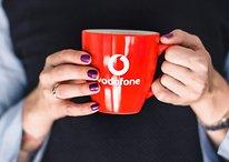 Vodafone Pass: Die rote Antwort auf Telekom StreamOn