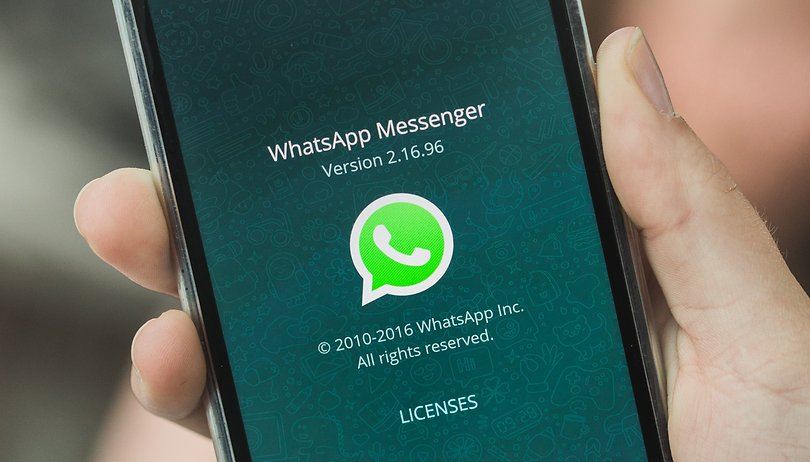 WhatsApp confirma que irá exibir anúncios no Status