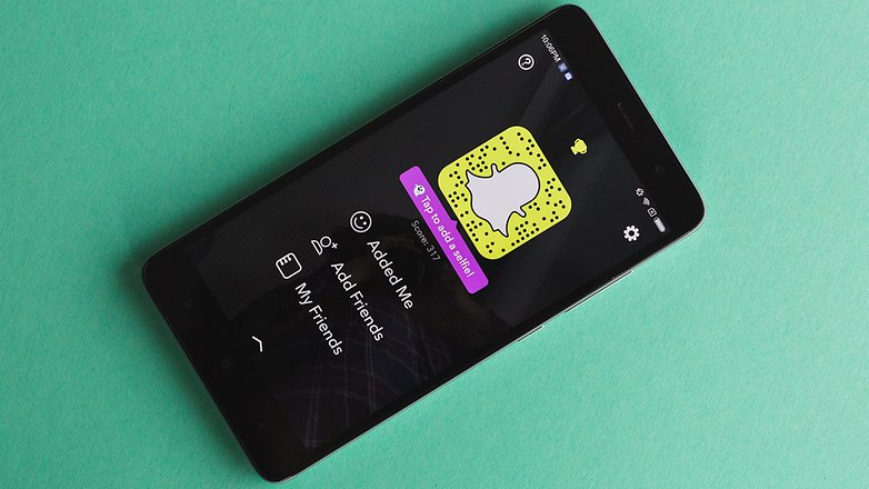 Snap's IPO was much more expensive than those of other tech companies