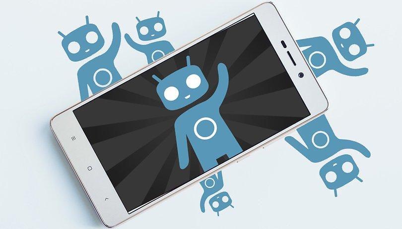 Cyanogen renonce à avoir son propre système d'exploitation