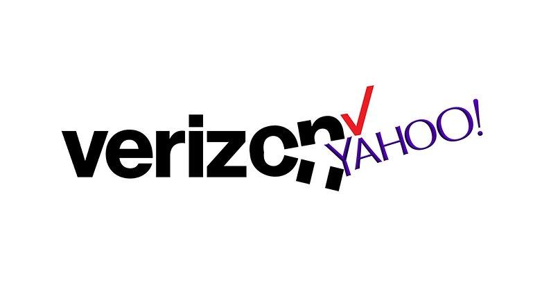 AndroidPIT Verizon compra Yahoo