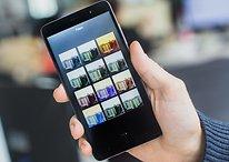 Os melhores aplicativos para você armazenar e compartilhar fotos