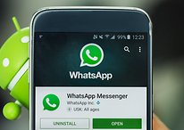 Comment utiliser WhatsApp sans carte SIM ?