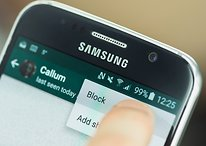 WhatsApp-Kettenbriefe richtig erkennen und bekämpfen