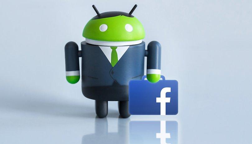 Télécharger Facebook Lite APK pour Android (gratuit)