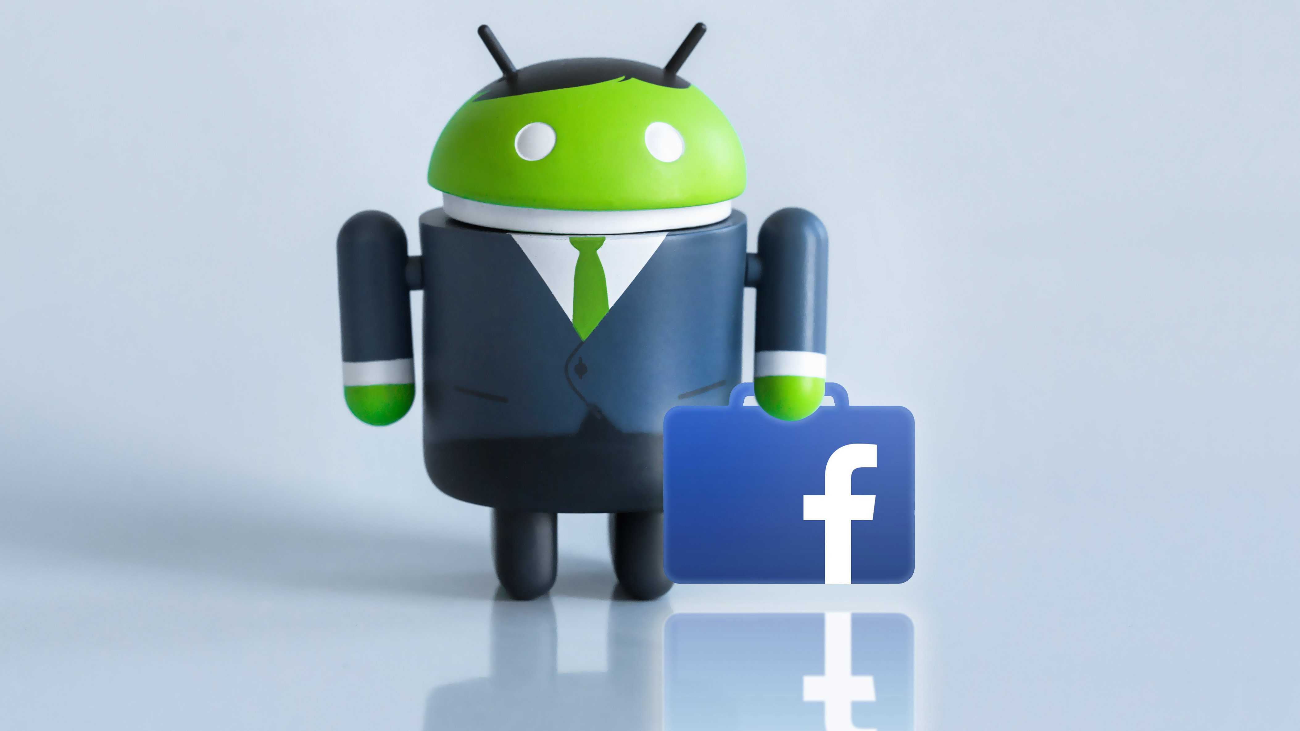 Download Messenger Lite APK for Android - free - latest version