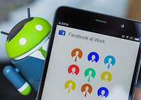 5 applications pour contrôler votre addiction aux réseaux sociaux