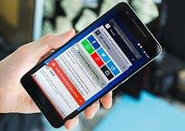 Voici les applications les plus sous-estimées sur Android