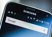 Ano novo, projeto novo: Samsung pode lançar smartphone dobrável em 2017