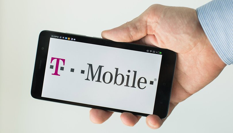 Poll results: T-Mobile named best US carrier for 2018
