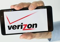 Are cellphone contracts good value?