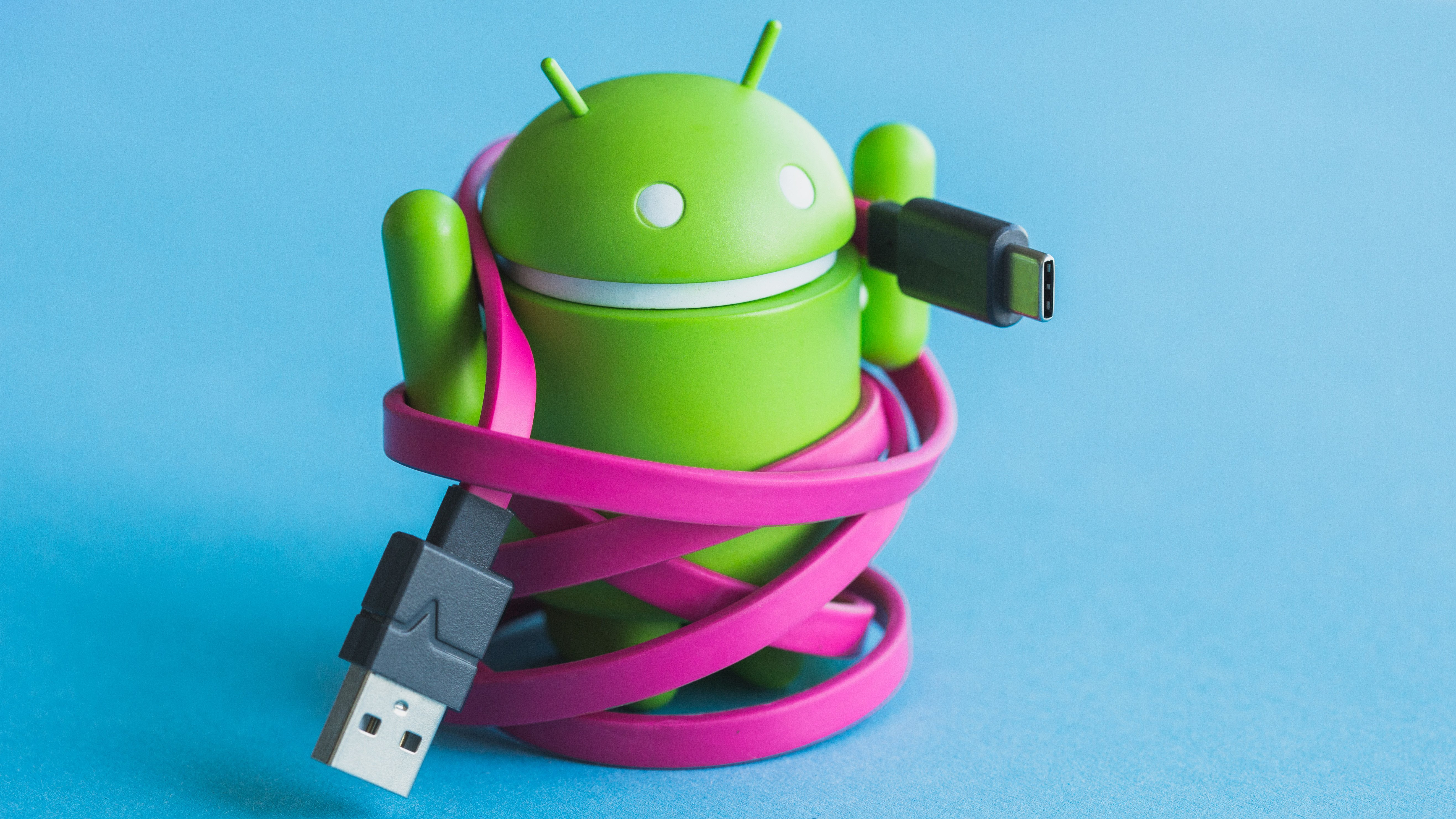 5 reasons why your smartphone battery is charging slowly | AndroidPIT