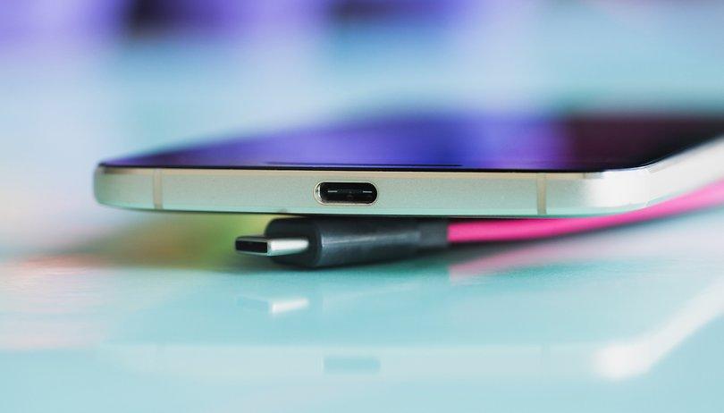 Por que um Android com esta tecnologia ainda não vale a pena