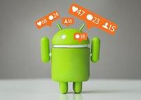 Instagram: ¿cada vez aburre más a los usuarios?