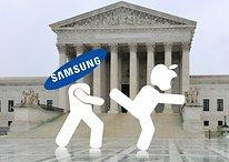 Samsung è (di nuovo) il primo produttore di smartphone al mondo