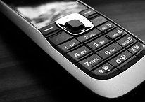 Cosa passa per la testa di chi ha un vecchio cellulare 2G tra le mani?