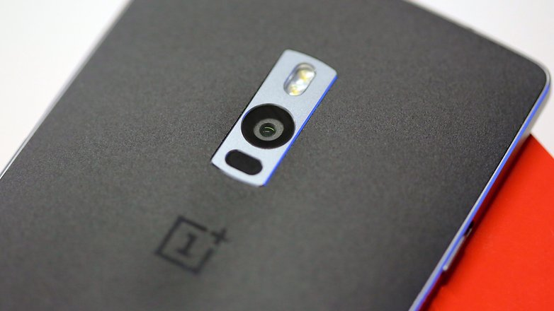androidpit oneplus 2 camera