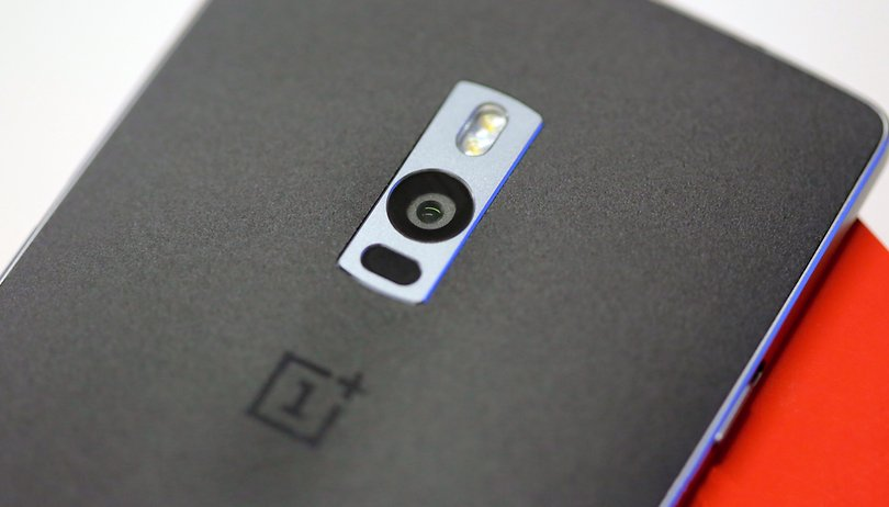 OnePlus 2 Android update: latest news | AndroidPIT