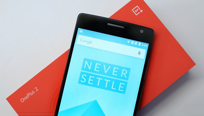 OnePlus will launch a TV, get ready for a new 'ecosystem'