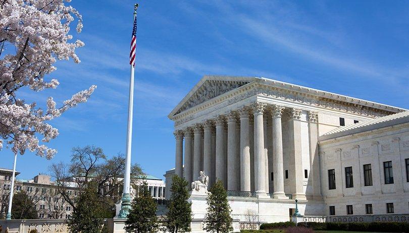 Einigung: Apple und Samsung begraben das Kriegsbeil