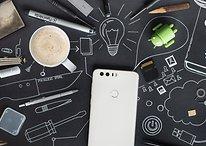 Memoria insufficiente su Android: fate largo a nuove foto e app