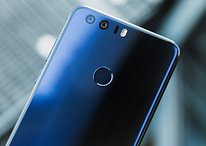 Black Friday tip: the Huawei Honor 8 is on sale for $299