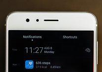 L'evoluzione (e il futuro) degli smartphone Honor