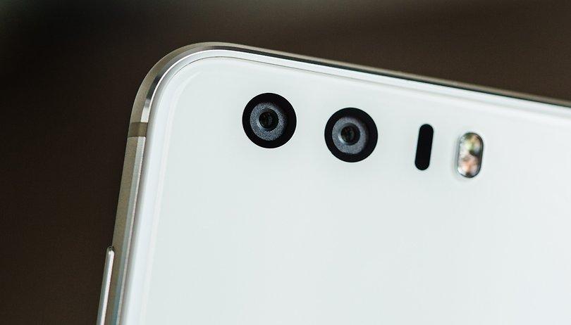 Al CES ci sarà anche Honor con un nuovo smartphone