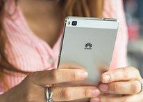 Huawei est-il le nouveau Samsung ?