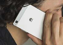 Huawei P8 e P8 Lite: le soluzioni ai problemi più comuni