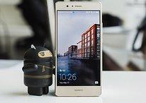 Las mejores ofertas del Huawei P9 Lite y sus accesorios