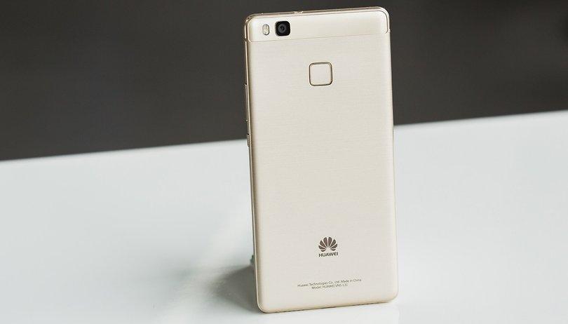 Le migliori cover protettive per il vostro Huawei P9 Lite