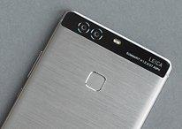 Huawei P9: Update auf Android 7.0 Nougat wird verteilt