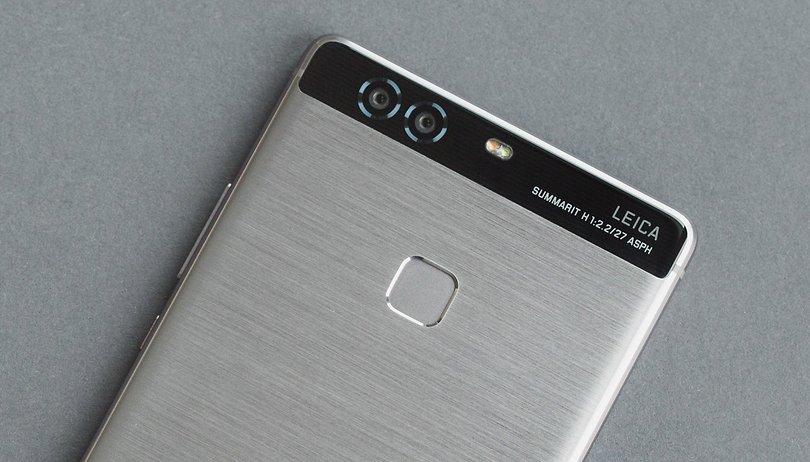 Après le succès avec Huawei, Leica cherche de nouveaux partenariats... mais pas avec Apple !