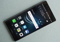 Huawei P9 Plus im Test: Das Smartphone mit der Leica-Kamera