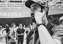 Depois do Google Assistant, Samsung responde com compra de criadora da Siri