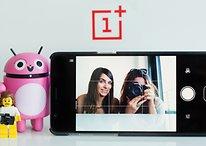 #PhotoCorner: la cámara del Oneplus 3 a prueba