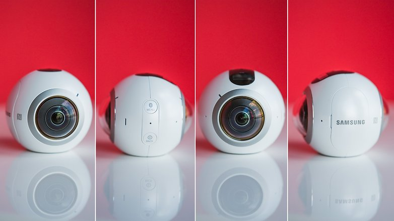 AndroidPIT gear 360 review 1551