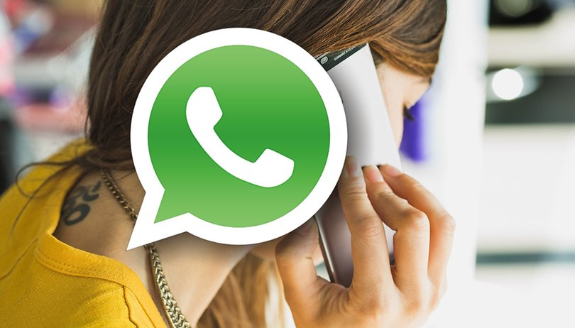 Chi di voi usa veramente queste feature WhatsApp?