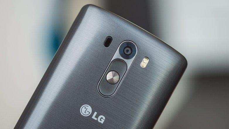 AndroidPIT LG G3 11