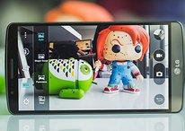 Quanto sono importanti i Megapixel della fotocamera su Android?