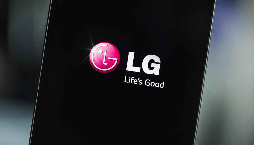 LG V30: floating action bar, always-on improvements and new unlock features on their way