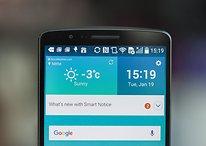 LG G3: 12 dicas para você explorar o Android Marshmallow do aparelho