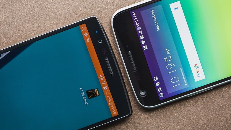 AndroidPIT lg g4 vs g5 camera 0891