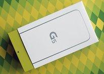 LG G5 SE está custando menos de R$ 1.700. Agora vale a pena?