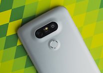 LG G5: a few neat tips and tricks